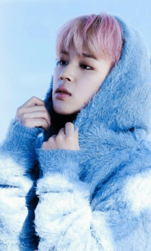 lf_jimin_spring_day_fur_coat_1528015975_799faad1